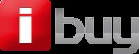 ibuy Logo