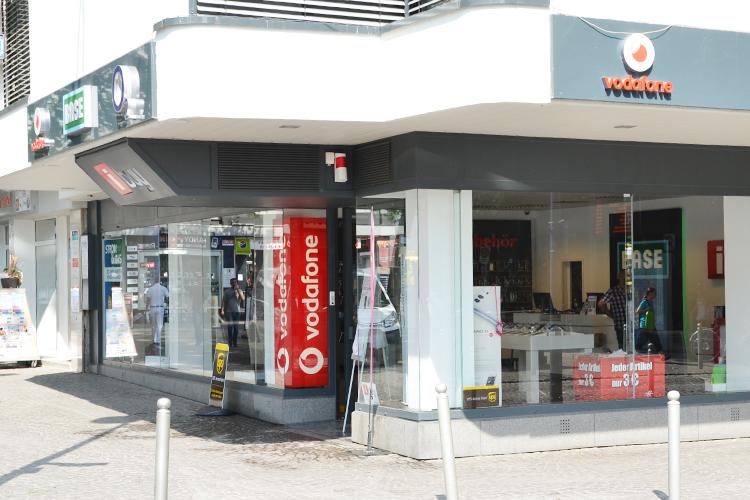 Ibuy Shop Dortmund